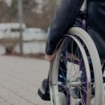 What to Consider When Purchasing a Wheelchair