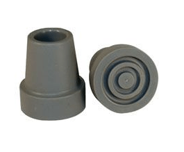 Replacement Cane Tip