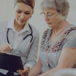 What is the CMS Chronic Care Management Program?