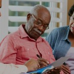 What is Last Will and Testament and When Do I Need One?
