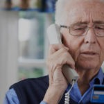 How to Protect Your Loved One From Telemarketing and Phone Scams