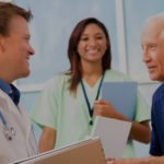 Why is Colon Cancer Screening Important?