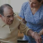 When Is It Time to Hire A Professional Caregiver?
