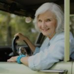 Benefits of Using the PocketFinder GPS Tracker for Aging Adults
