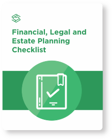 financial-legal-book