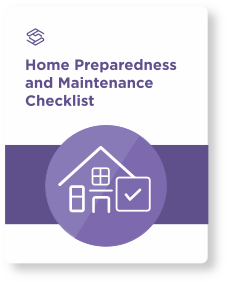 home-preparedness-book