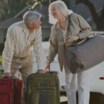 5 Tips for Traveling with an Aging Adult