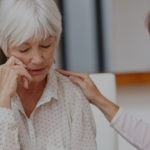 How to Identify and Prevent Elder Abuse