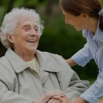 How to Accept Help as a Caregiver