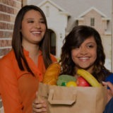 Meal Delivery Services for Aging Adults