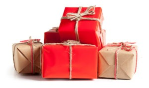Best Gifts for Caregivers