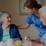 Best Tips on How to Communicate with At-Home Health Professionals