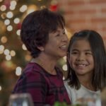 5 Tips for Coping with Caregiver Stress Over the Holidays