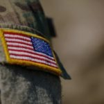 How Veterans Can Access the Aid & Attendance and Housebound Benefit