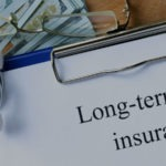 Demystifying Long-Term Care Insurance