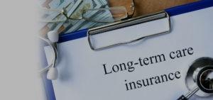 Demystifying Long-Term Care Insurance