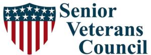 Senior Veterans Council