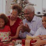 How to Get Through the Holidays as a Family Caregiver