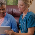3 Reasons Why Technology Isn't Being Used in Home Care