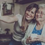 How to Save Time As a Caregiver