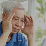 Why Am I Experiencing Memory Loss Part 3: Diagnosing Dementia