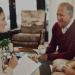 What is an Elder Law Attorney?
