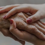 The_Health_Benefits_of_Caregiving
