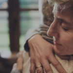 Learn the challenges and raise awareness for the LGBT caregiving community