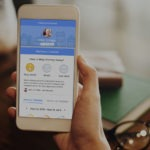 The Top Five Benefits of the Caring Village App