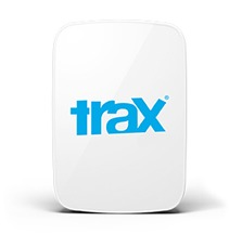 Trax GPS Tracker for the Elderly