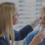 How to Hire a Nurse for Home Care