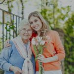 A Profile of the American Association of Caregiving Youth