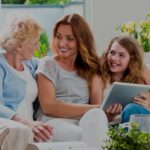 Tips for Balancing Work and Caregiving
