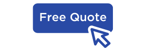 Request Free Quote from Bruno Stairlifts