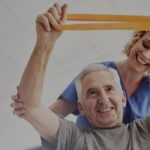 The Benefits of Physical Therapy for Aging Adults