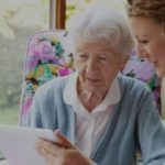 What is a Geriatric Social Worker?