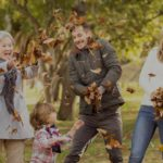 Top 10 Fall Activities for You and Your Family