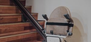 8 Important Things to Consider When Choosing a Stair Lift