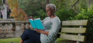 The 6 Best Books about Caregiving