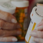 How to Identify Substance Abuse in Seniors