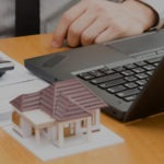 What is Reverse Mortgage and Is It Right for Me