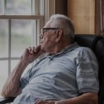 How to Ease Senior Loneliness