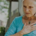 What to Do During a Heart Attack