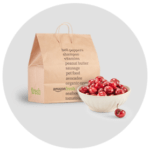 Best Gifts for Caregivers - AmazonFresh