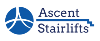 Ascent Stairlifts