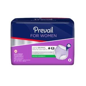 prevail-women