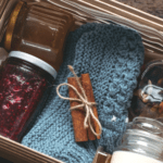 Subscription Box Gift Guide for Seniors