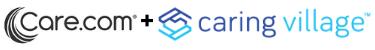 Care.com Find Senior Care You Can Trust